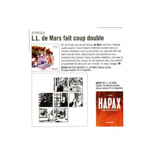 hapax_dbd001