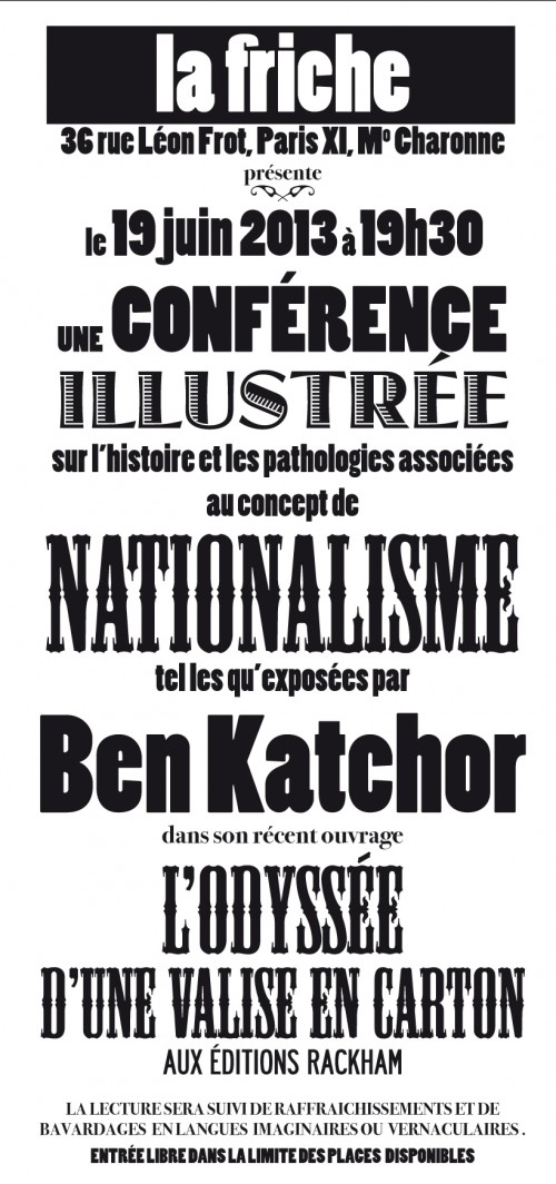 baseflyer-nation-katchor