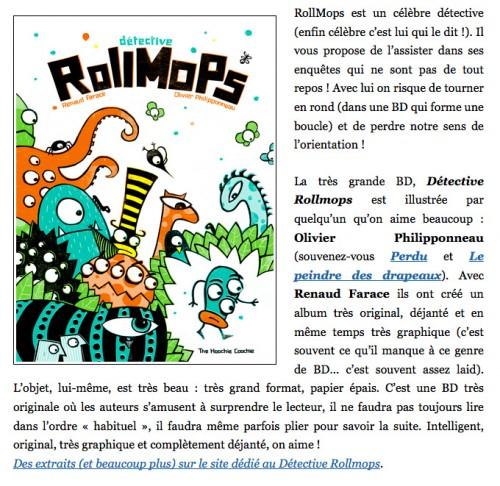 rollmops_mareauxmots