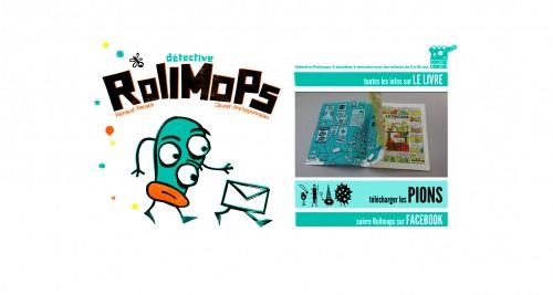 site_rollmops