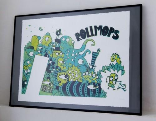 2013-09_detective-rollmops_shop_05