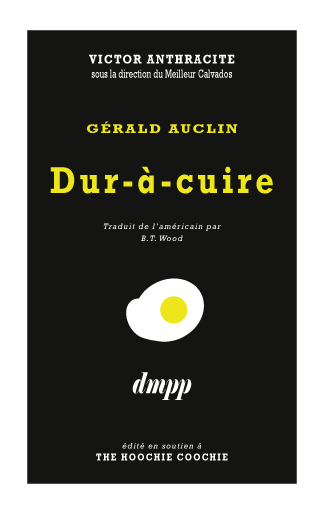 dur-a-cuire_jaquette