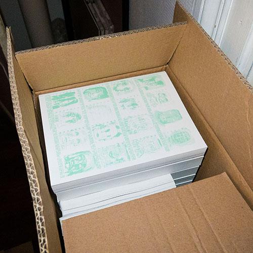 tc22_carton