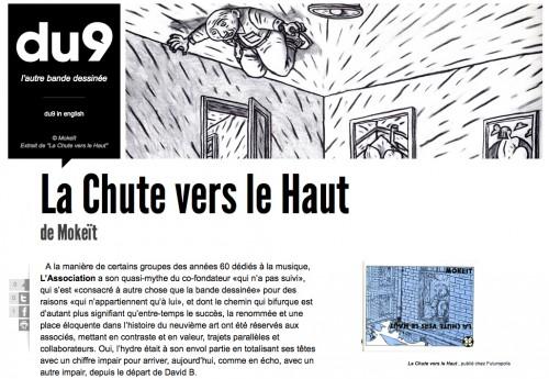 chute_du9