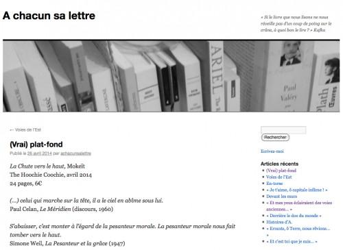 chute_lemonde