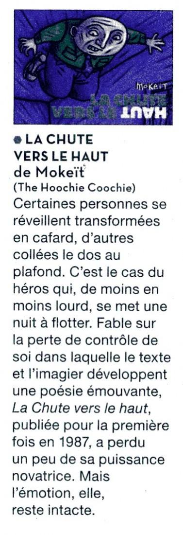 3couleurs_chute001