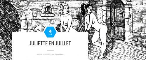 juliette_chro