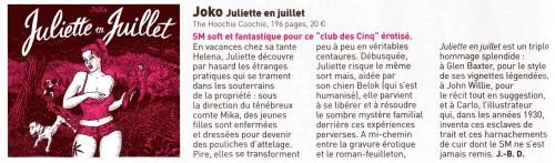 juliette_inrocks001