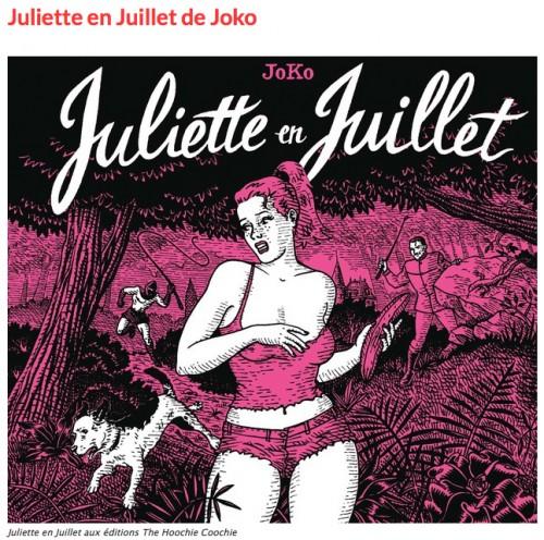 juliette_griff