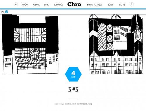 3#3_chro