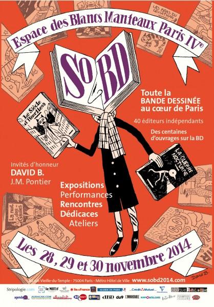 Affiche-SoBD2014-pour-site-Web-418x600