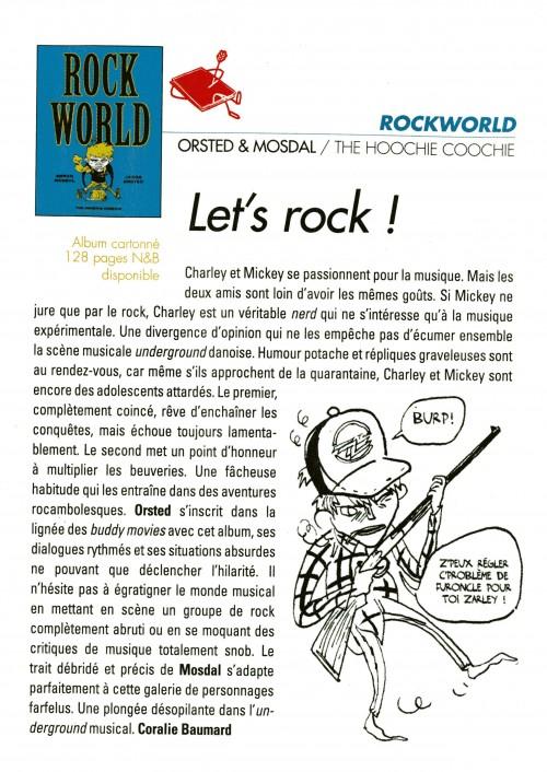 rock_DBD001