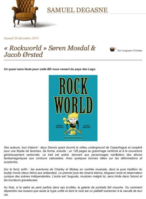 rock_samuel