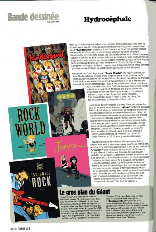 rock_rock&folk002