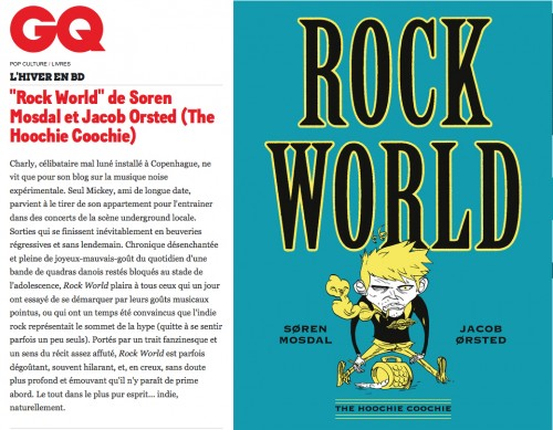 rockworld_GQ