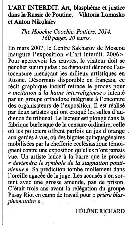 l'art_interdit_diplo001