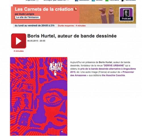 boris_francecul