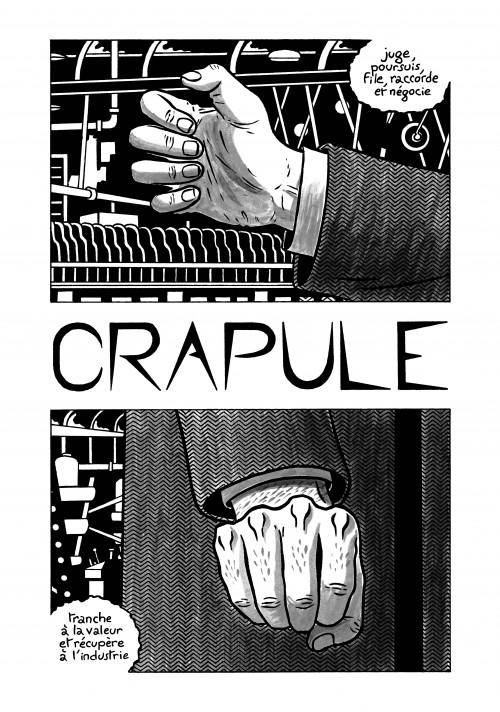 crapule_bicephale