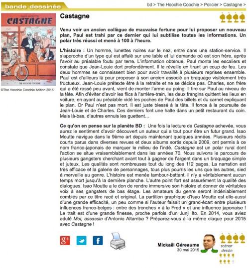 castagne_planetebd