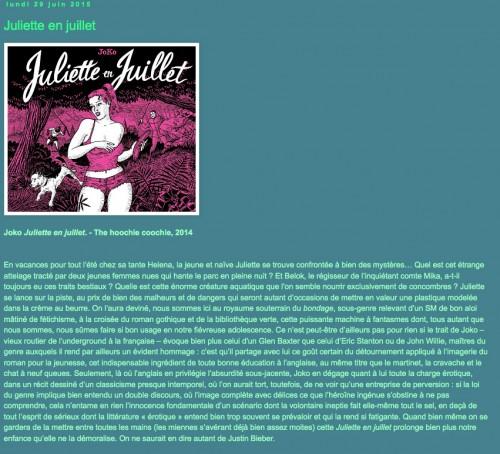 juliette_brosse