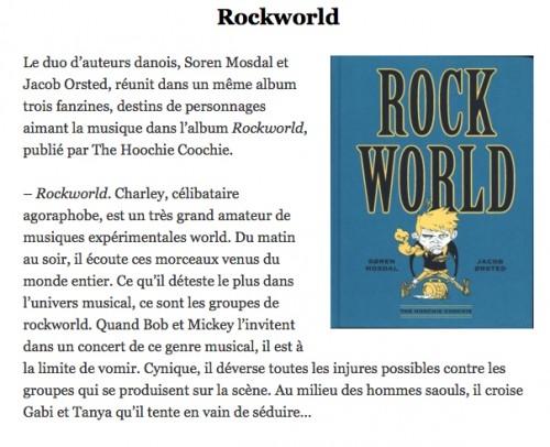 rockworld_nrblog