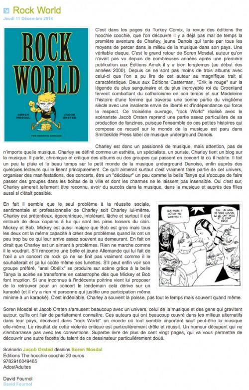 rockworld_uneautrehistoire