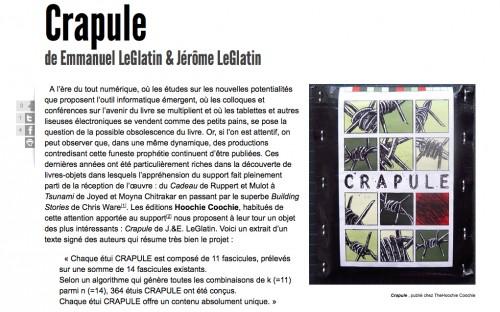 crapule_du9