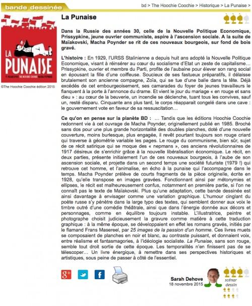 punaise_planeteBD