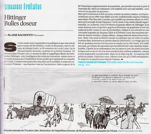 http://next.liberation.fr/livres/2016/05/13/hittinger-bulles-doseur_1452477