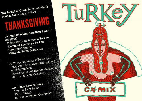 flyer_thc_thankgiving_2016_pslt_web