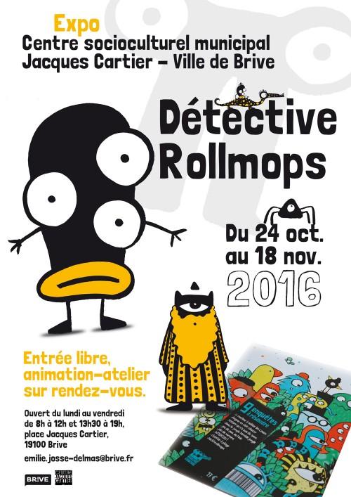 detective-rollmops-brives_01