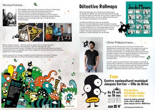 detective-rollmops-brives_02